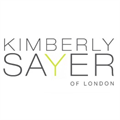 Kimberly Sayer