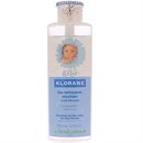 klorane-bebe-cleansing-micellar-waters9-png