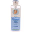 klorane-bebe-cleansing-micellar-waters9-png