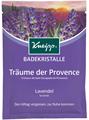 "Kneipp Fürdősó ""Träume Der Provence"""