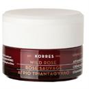 korres-wild-rose-advansed-reapir-sleeping-facials-jpg