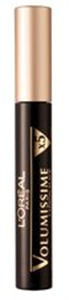 L'Oréal Volumissime Carbon Black Szempillaspirál