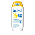 Ladival Allergiás Bőr Napfényvédő Krém SPF50