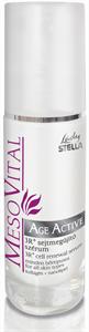Lady Stella MesoVital Age Active 3R+ Sejtmegújító Szérum
