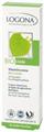 Logona Vitaminos Krém - Hársfavirág