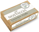 luksja-nostalgia-natural-soap1s9-png