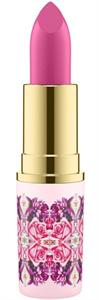 MAC x PatrickStarrr Floral Realness Lipstick