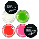 magic-lip-tint-delights-jpg