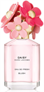 marc-jacobs-daisy-eau-so-fresh-blush-edts9-png