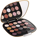 marc-jacobs-style-eye-con-no-20-eyeshadow-palettes9-png