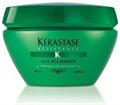 Kérastase Masque Age Recharge