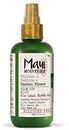 maui-mositure-thicken-restore-bamboo-fibres-blow-out-mists9-png
