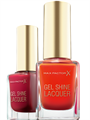 Max Factor Gel Shine Lacquer