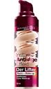 maybelline-anti-age-basis-make-up-jpg