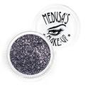 Medusa's Makeup Glitter