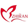 Meizhiran Cosmetics