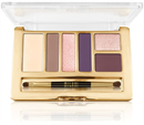 milani-everyday-eyes-powder-eyeshadow-collection1s9-png