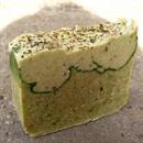 nadler-indiai-citromfuves-zoldteas-kecsketejszappan-png