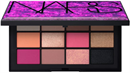 nars-studio-54-hyped-eyeshadow-palettes9-png