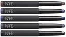 nars-velvet-shadow-sticks9-png