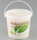 naturae-group-kokuszolajs9-png