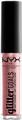 NYX Professional Makeup Glitter Goals Shadow Folyékony Szemhéjpúder
