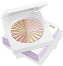 ofra-cosmetics-all-of-the-lights-highlighters9-png
