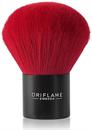oriflame-scarlet-kabuki-sminkecsets9-png