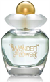 Oriflame Wonderflower EDT