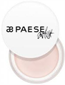 Paese Artist Eyeshadow Base