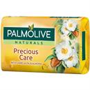 palmolive-precious-care-szappan1s-jpg
