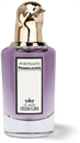 penhaligon-s--the-ingenue-cousin-flora-eau-de-parfums9-png
