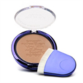 Physicians Formula Youthful Wear Powder Matte Finish