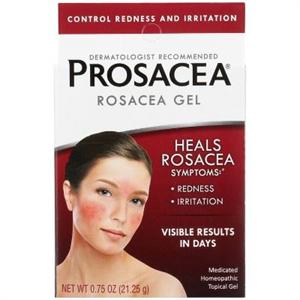 Prosacea Multi-Symptom Relief Gel