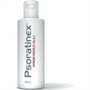 psoratinex-kondicionalo-olajs-jpg
