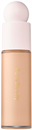 rare-beauty-liquid-touch-weightless-foundation1s9-png