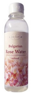 Refan Bulgarian Rose Water
