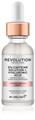 Revolution Skincare 5% Caffeine Solution + Hyaluronic Acid Targeted Under Eye Serum