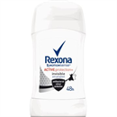 Rexona Active Protection+ Invisible Deo Stift