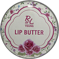 RdeL Young Lip Butter