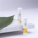 rosa-herbal-skin-care12s-jpg
