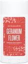 schmidt-s-geranium-virag---erzekeny-borres9-png