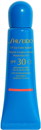 shiseido-uv-lip-color-splash-spf30s9-png