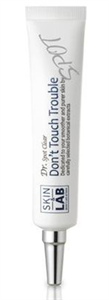 Skin&Lab Dr. Spot Clear Don't Touch Trouble