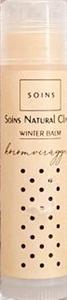 Soins Wintertime Balm