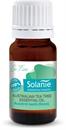 solanie-so-fine-ausztral-teafa-illoolaj-10mls9-png