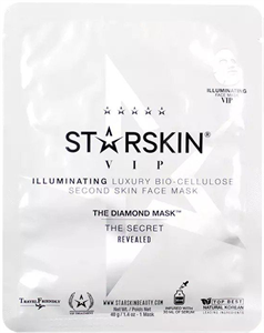 Starskin The Diamond Mask