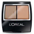 L'Oreal Paris Studio Secrets Professional Eye Shadow Duos