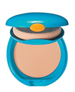 Shiseido Sun Protection Compact Foundation SPF 35 PA +++