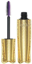 tarte-lights-camera-lashes-mascaras-png